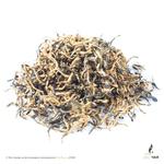 Мэндин Хун Ча «Красный чай из Мэндин» (А)