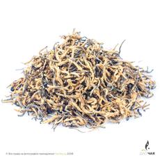 Син Ян Хун Ча «Красный чай из Син Ян» (высшее качество)
