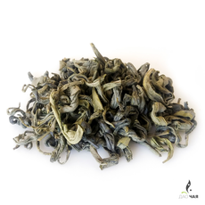 Хуаншань Гаошань «Высокогорный чай с гор Хуаншань»
