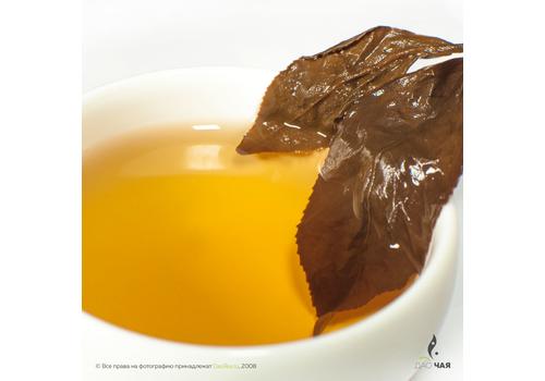 Габа чай